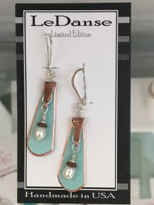 LeDanse Earrings